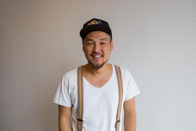 Interview: Shangri-la Brewery founder Songtsen Gyalzur