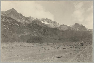 1920s China through the lens of Joseph Rock: The wilds of Lijiang