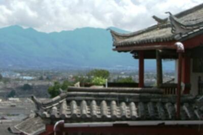 Around Northwest Yunnan: Lijiang, Tiger Leaping Gorge and Dali