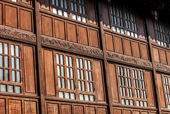 Kunming Old Street